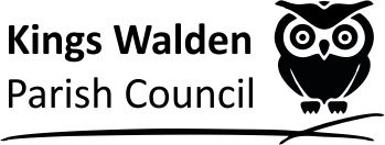Kings Walden PC Logo